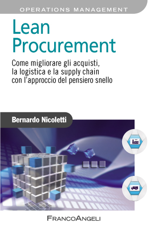 lean-procurement-13