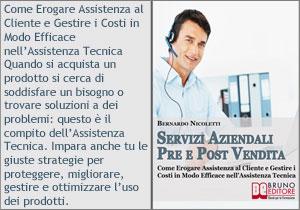 servizi-aziendali