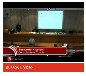 Video-nicoletti2